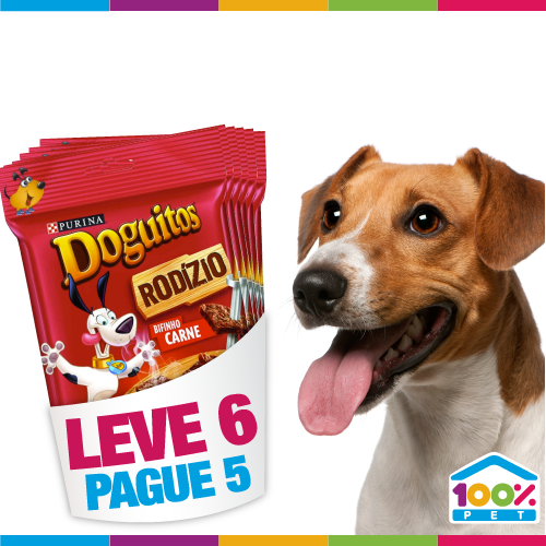Doguitos